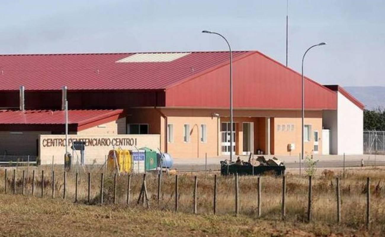 La apertura de la nueva prisión se retrasará de nuevo a los primeros seis meses de 2020