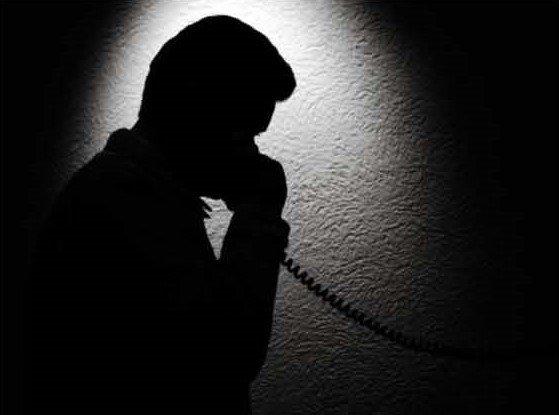 FOMENTO DEL CONTACTO TELEFÓNICO INTERNOS/FAMILIARES